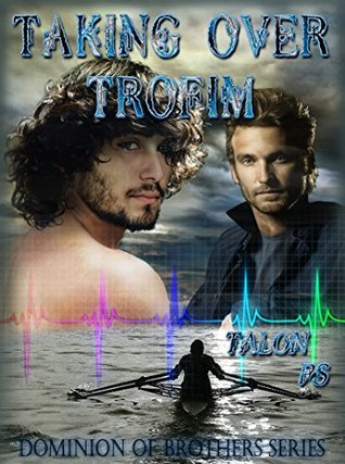 taking-over-trofim