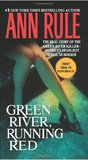 Green River, Runn...