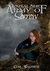 Army of Sorrow (Donegal Sidhe, #1)