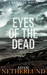 Eyes of the Dead (The Garde...