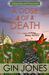 A Dose of Death (Helen Binney Mysteries #1) by Gin Jones