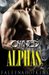 Owned By The Alphas - Part Two