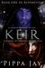 Keir by Pippa Jay