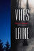 Viies laine (Viies laine, #1) by Rick Yancey