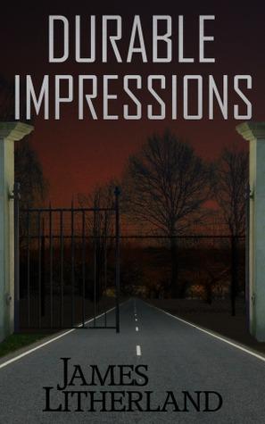 Durable Impressions (Slowpocalypse, #0.5)