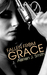 Fallen from Grace (Spirit o...