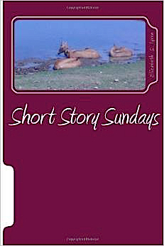 Short Story Sundays: The First Four Months