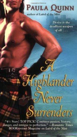 a-highlander-never-surrenders