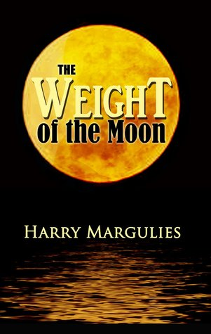 weight-of-the-moon