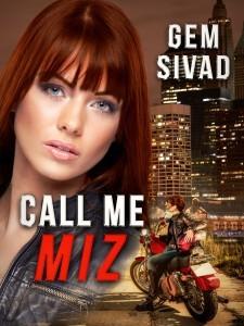 call-me-miz