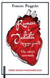 Romeu i Julieta (segona part)