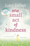 Download One Small Act of Kindness