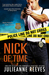 Nick of Time (Walking a Thin Blue Line, #2)