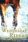 Wednesday Riders (Island Series, #2)
