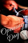 Opening Day (Southern Jersey Shores #1)