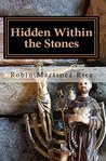 Hidden Within the...