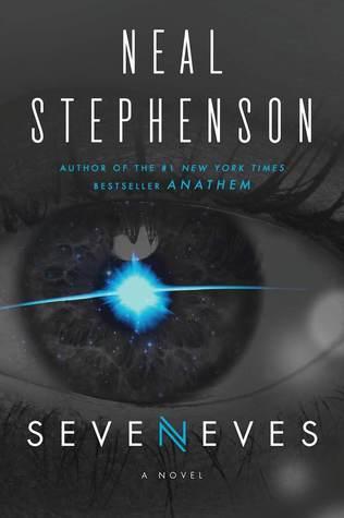 Sci Fi Book Series 2015