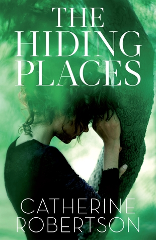 The Hiding Places Other Editions Enlarge Cover 24751400