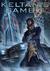 Keltan's Gambit (Chronicles...