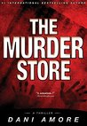 The Murder Store