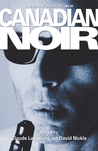 The Exile Book of New Canadian Noir
