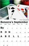 Benezra's September