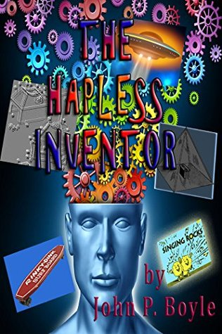 The Hapless Inventor