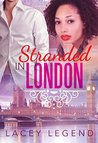 Stranded In London