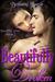 Beautifully Broken (Beautifully, #1) by Bethany Bazile