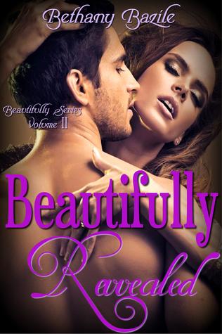 Beautifully Revealed (Beautifully #2)