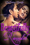 Beautifully Revealed (Beautifully #2)