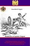 Notebooks of Captain Coignet
