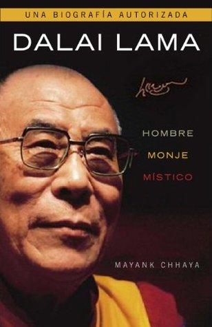 dalai-lama-hombre-monje-mstico