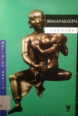 Bhagavad-Guitá