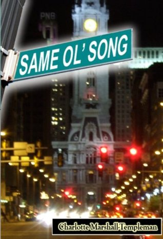 Same Ol' Song