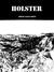 Holster by Philip Allen  Green