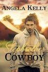 Stepbrother Cowboy