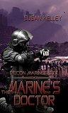 The Marine's Doctor (Recon Marines, #3)