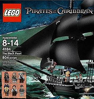 The NEW (2015) Complete Guide to: Lego Pirates of the Caribbean Game Cheats AND Guide with Free Tips & Tricks, Strategy, Walkthrough, Secrets, Download the game, Codes, Gameplay and MORE!