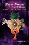 Secret Code of Magicians