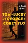 Tom & Lucky