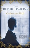 The Repercussions audiobook download free