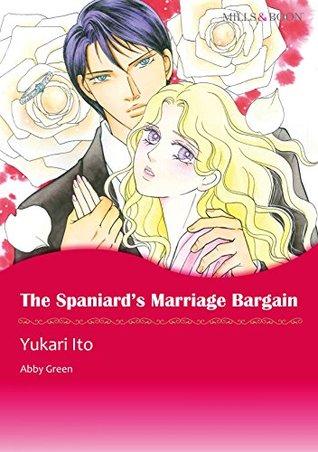 the-spaniard-s-marriage-bargain