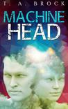 Machine Head
