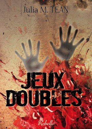 Jeux Doubles