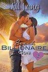 Beach Billionaire Con, Book Two