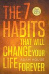 The 7 Habits That...