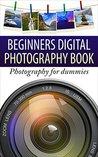 Beginners Digital...