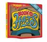 Book-O-Hats by Donald Lemke