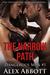 The Narrow Path by Alex Abbott